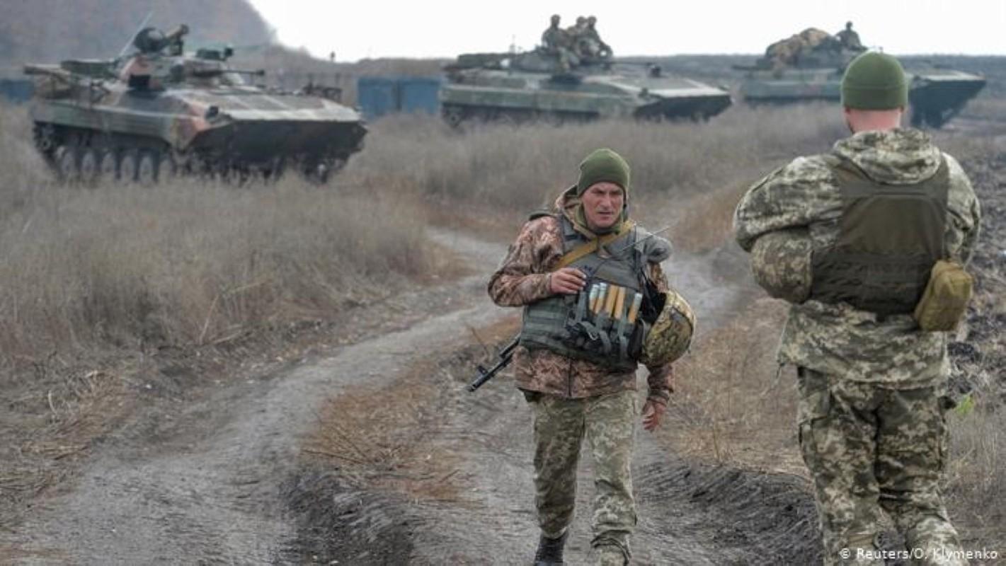 Nga lo ke hoach tac chien, du suc nghien nat quan doi Ukraine-Hinh-11