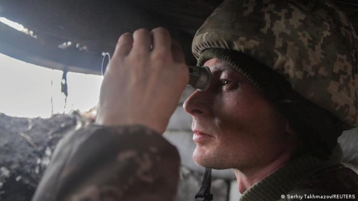 Nga lo ke hoach tac chien, du suc nghien nat quan doi Ukraine-Hinh-4