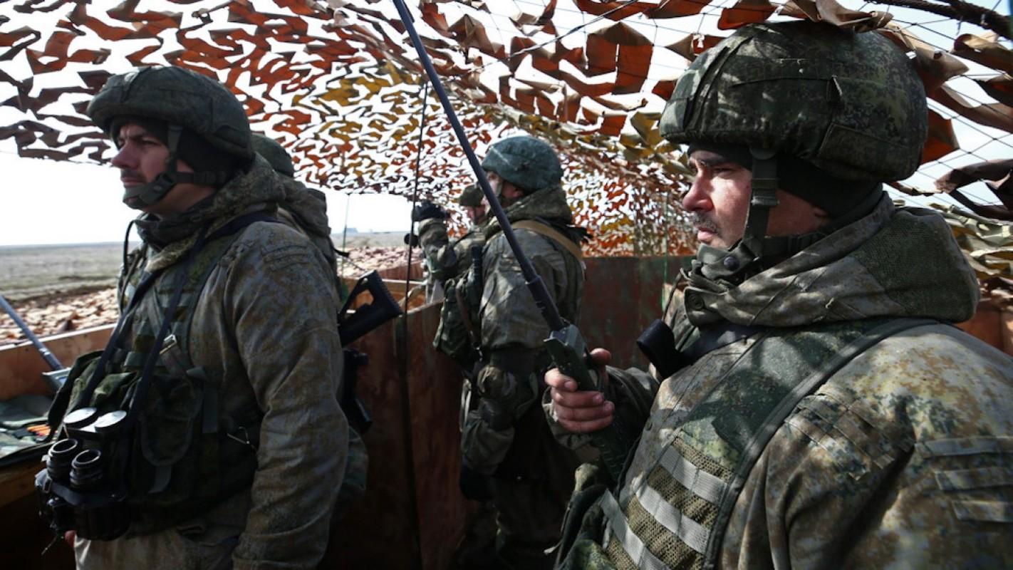 Nga lo ke hoach tac chien, du suc nghien nat quan doi Ukraine-Hinh-8