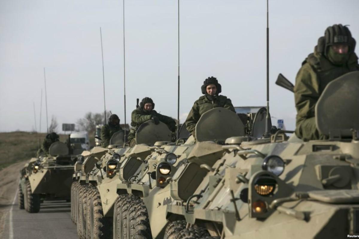 Nga lo ke hoach tac chien, du suc nghien nat quan doi Ukraine-Hinh-9