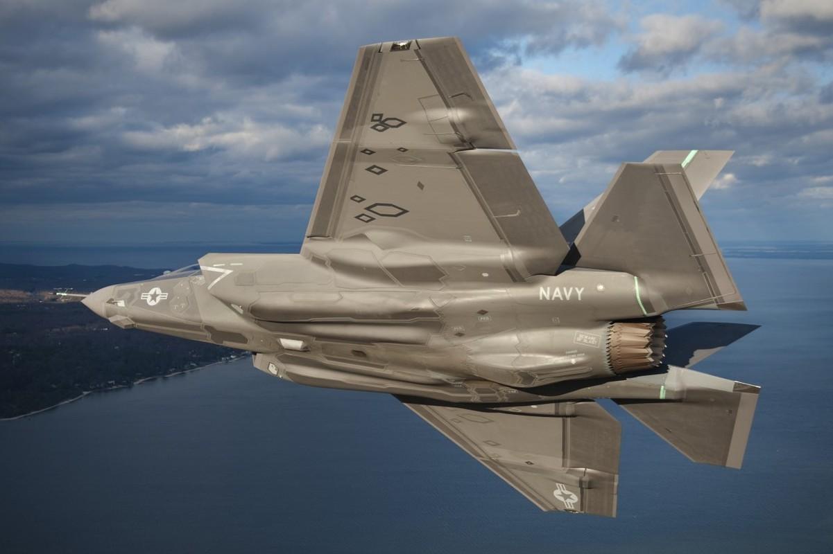 Rut cuc chien dau co F-35 cua My la tiem kich hay cuong kich?-Hinh-12