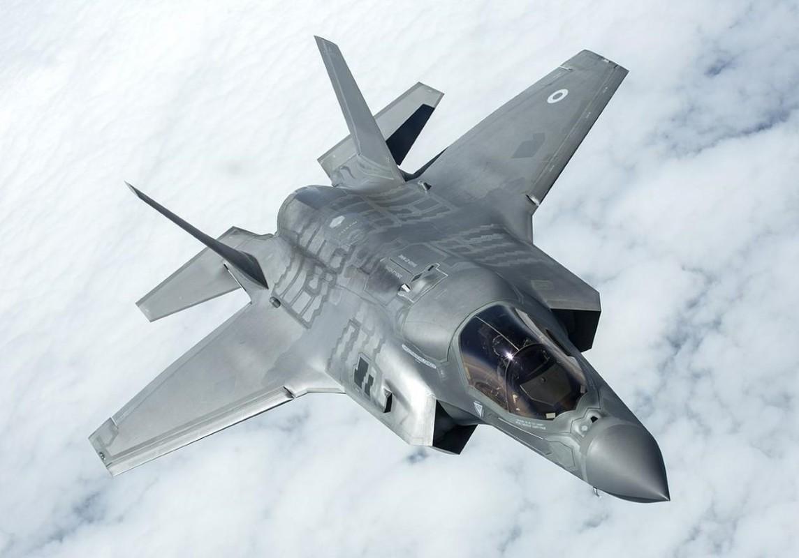 Rut cuc chien dau co F-35 cua My la tiem kich hay cuong kich?-Hinh-13