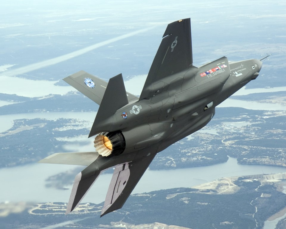 Rut cuc chien dau co F-35 cua My la tiem kich hay cuong kich?-Hinh-8