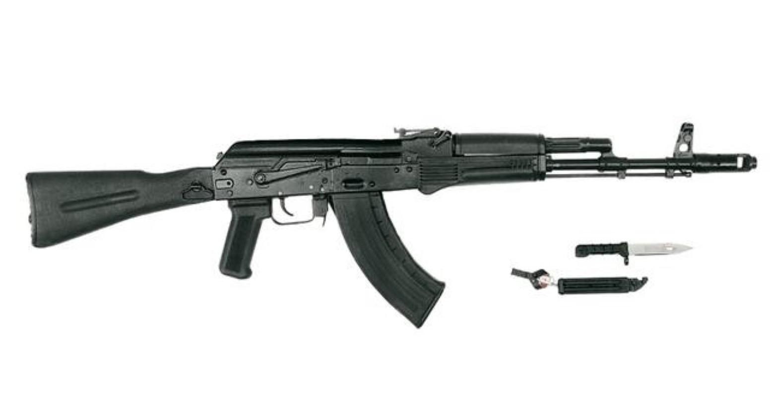Ly khai Ukraine bat ngo co sung truong tan cong AK-103-Hinh-4