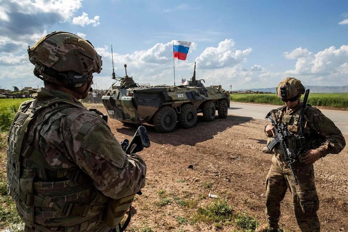 Truyen thong Syria xac nhan hai linh Nga thiet mang-Hinh-2