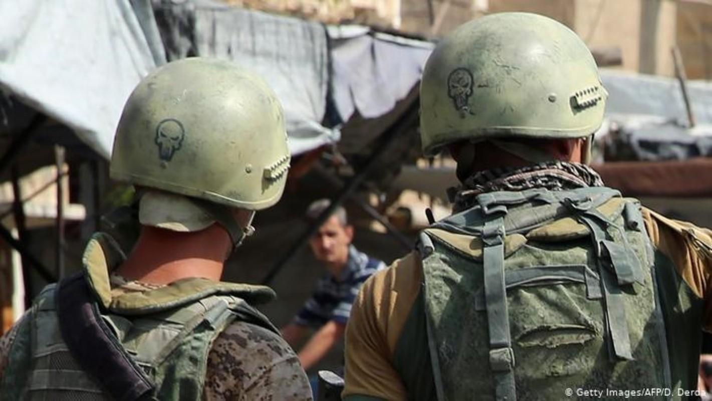 Truyen thong Syria xac nhan hai linh Nga thiet mang-Hinh-4