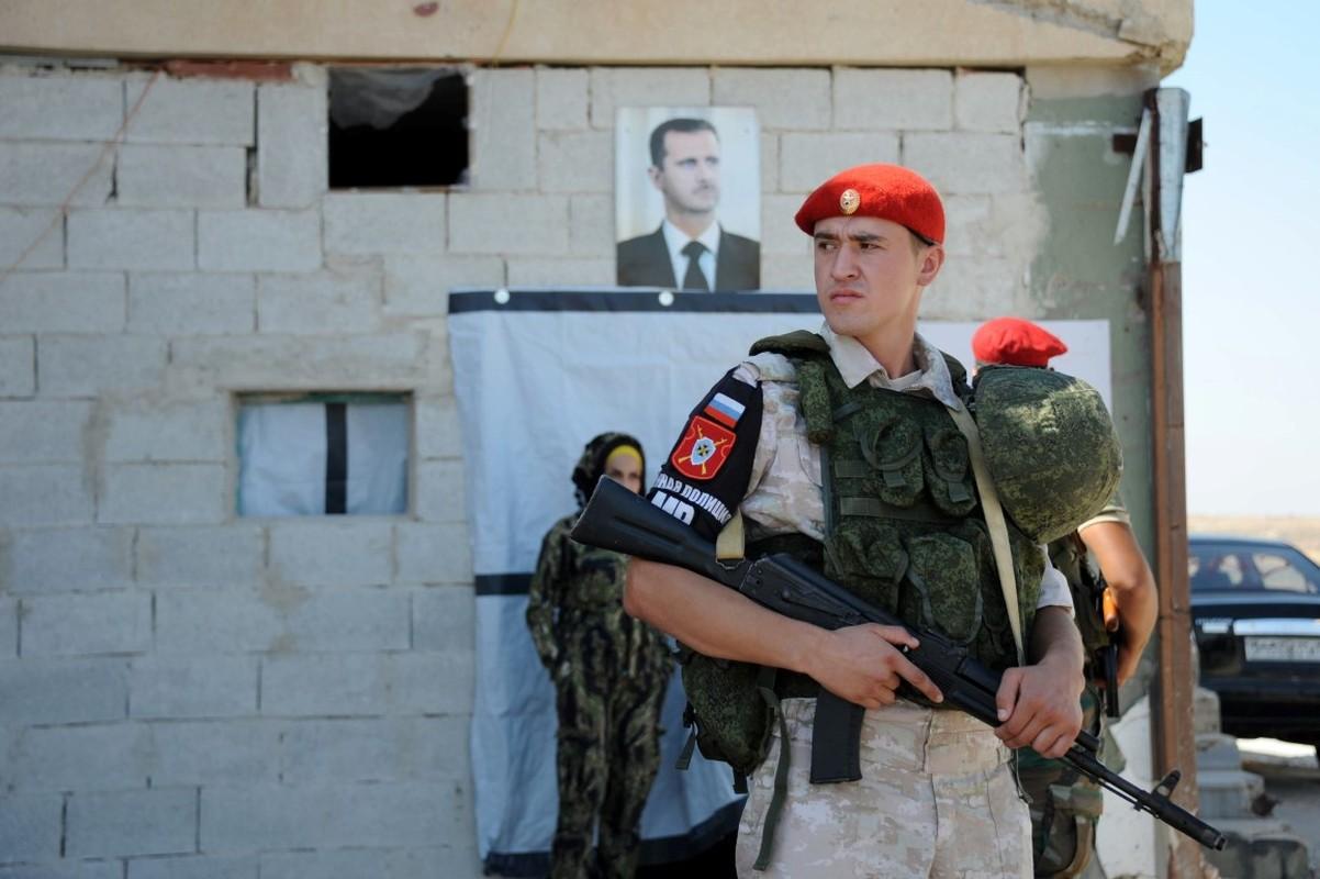 Truyen thong Syria xac nhan hai linh Nga thiet mang-Hinh-6
