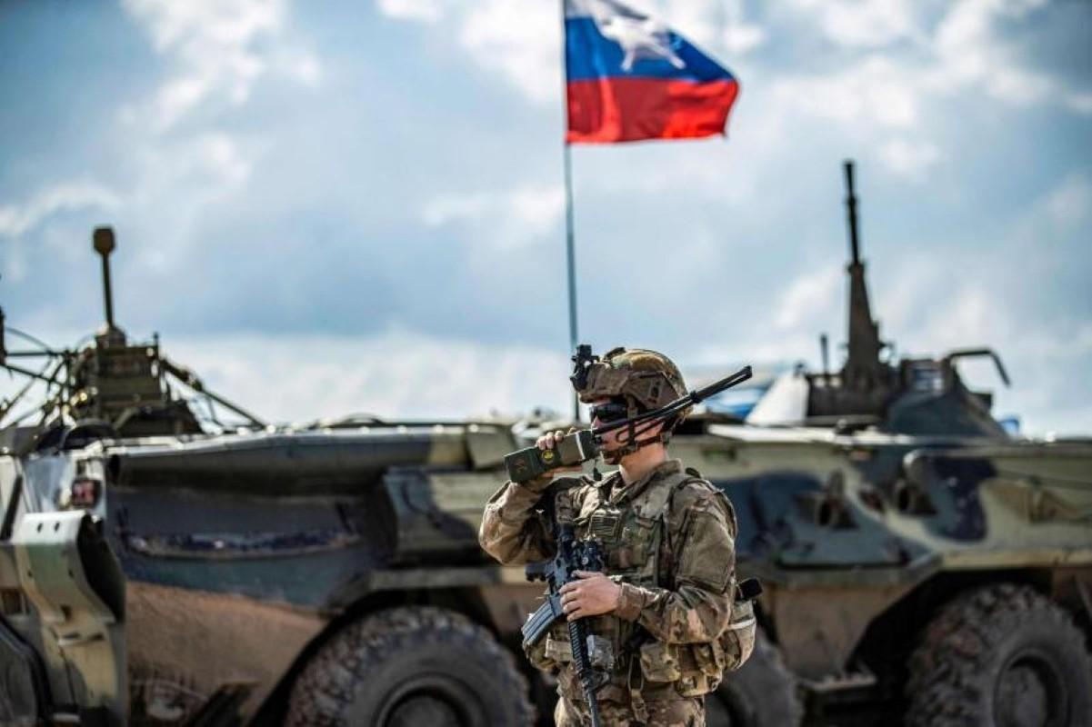 Truyen thong Syria xac nhan hai linh Nga thiet mang-Hinh-7