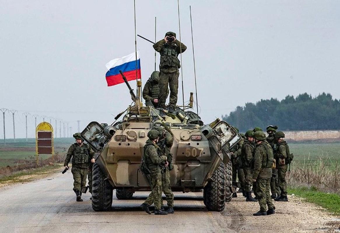 Truyen thong Syria xac nhan hai linh Nga thiet mang-Hinh-9