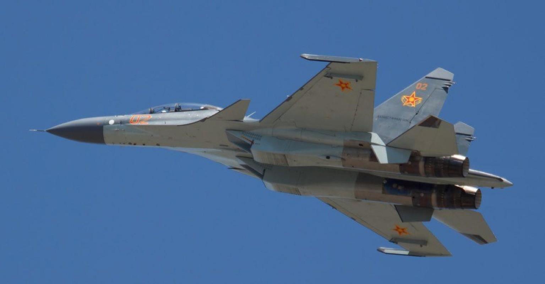 He lo nguyen nhan gap nan day bat ngo cua tiem kich Su-30SM Kazakhstan-Hinh-10