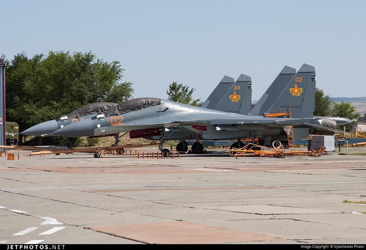 He lo nguyen nhan gap nan day bat ngo cua tiem kich Su-30SM Kazakhstan-Hinh-2