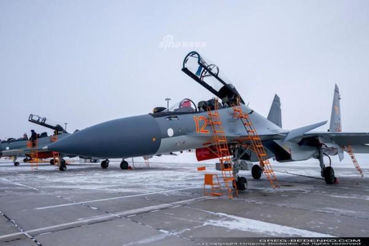 He lo nguyen nhan gap nan day bat ngo cua tiem kich Su-30SM Kazakhstan-Hinh-4