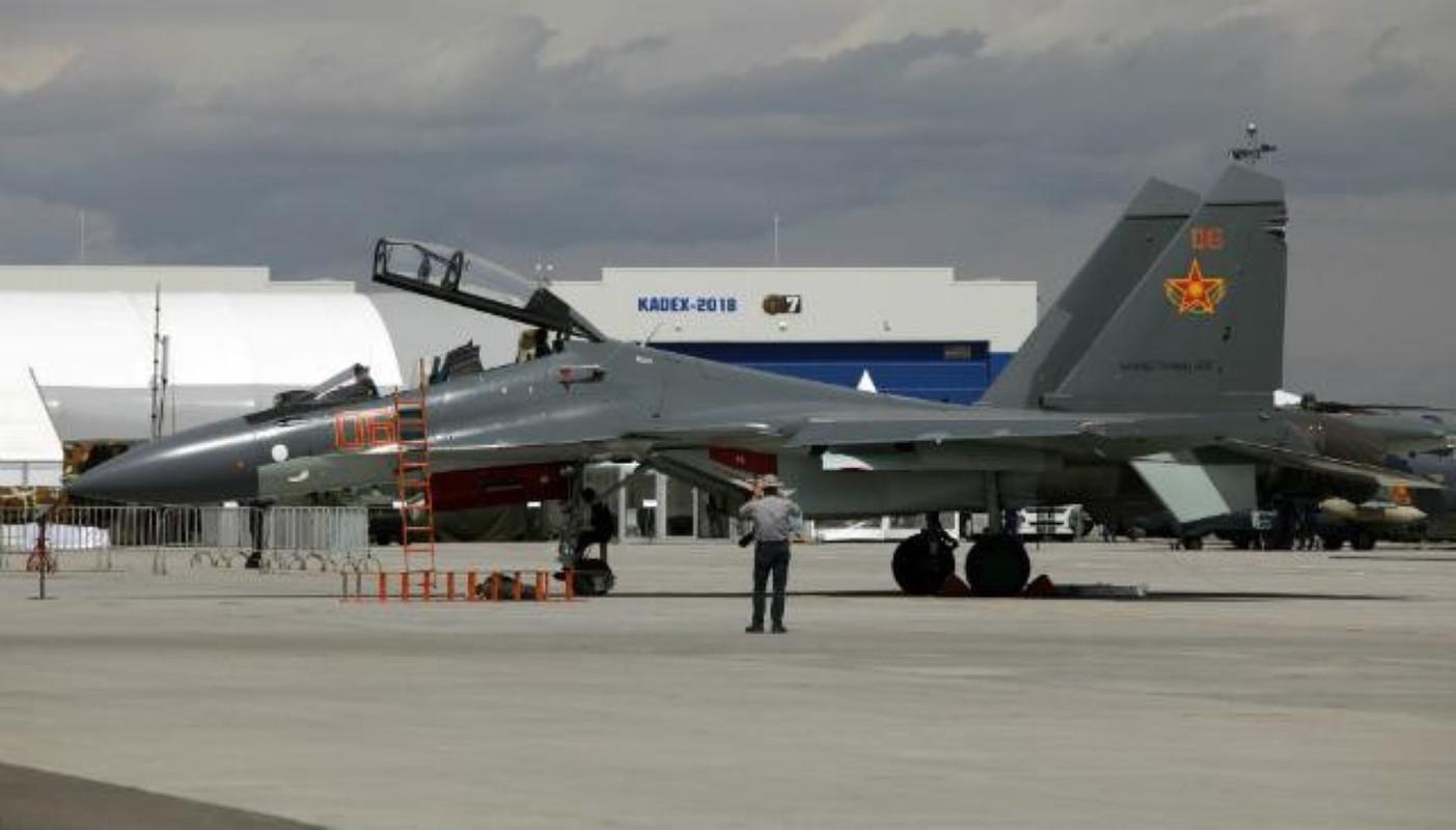 He lo nguyen nhan gap nan day bat ngo cua tiem kich Su-30SM Kazakhstan-Hinh-6