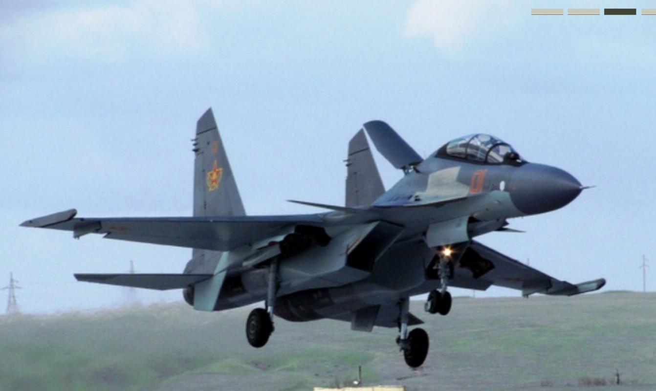 He lo nguyen nhan gap nan day bat ngo cua tiem kich Su-30SM Kazakhstan-Hinh-9