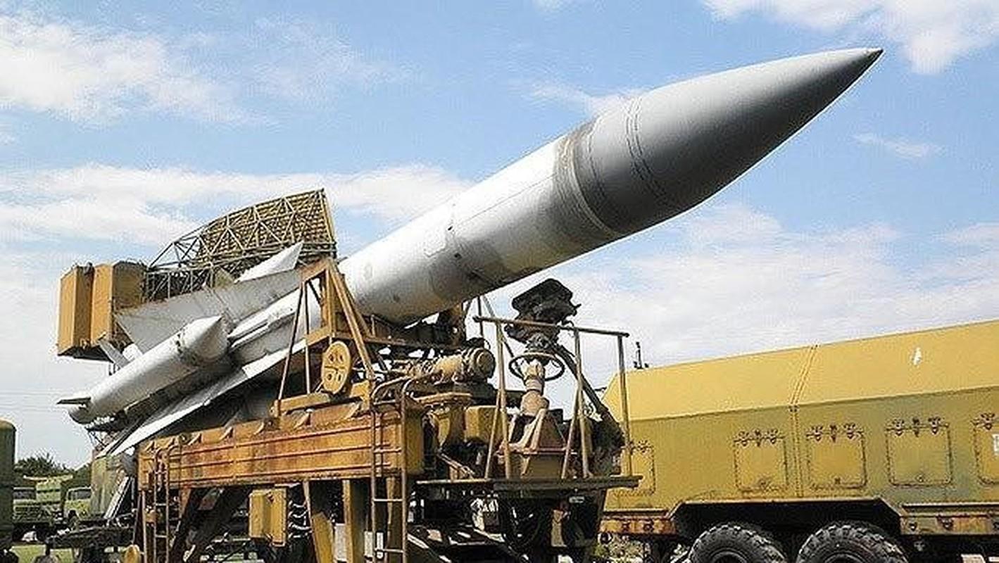 S-200 Syria suyt ban trung co so hat nhan, coi bao dong Israel ren vang-Hinh-11