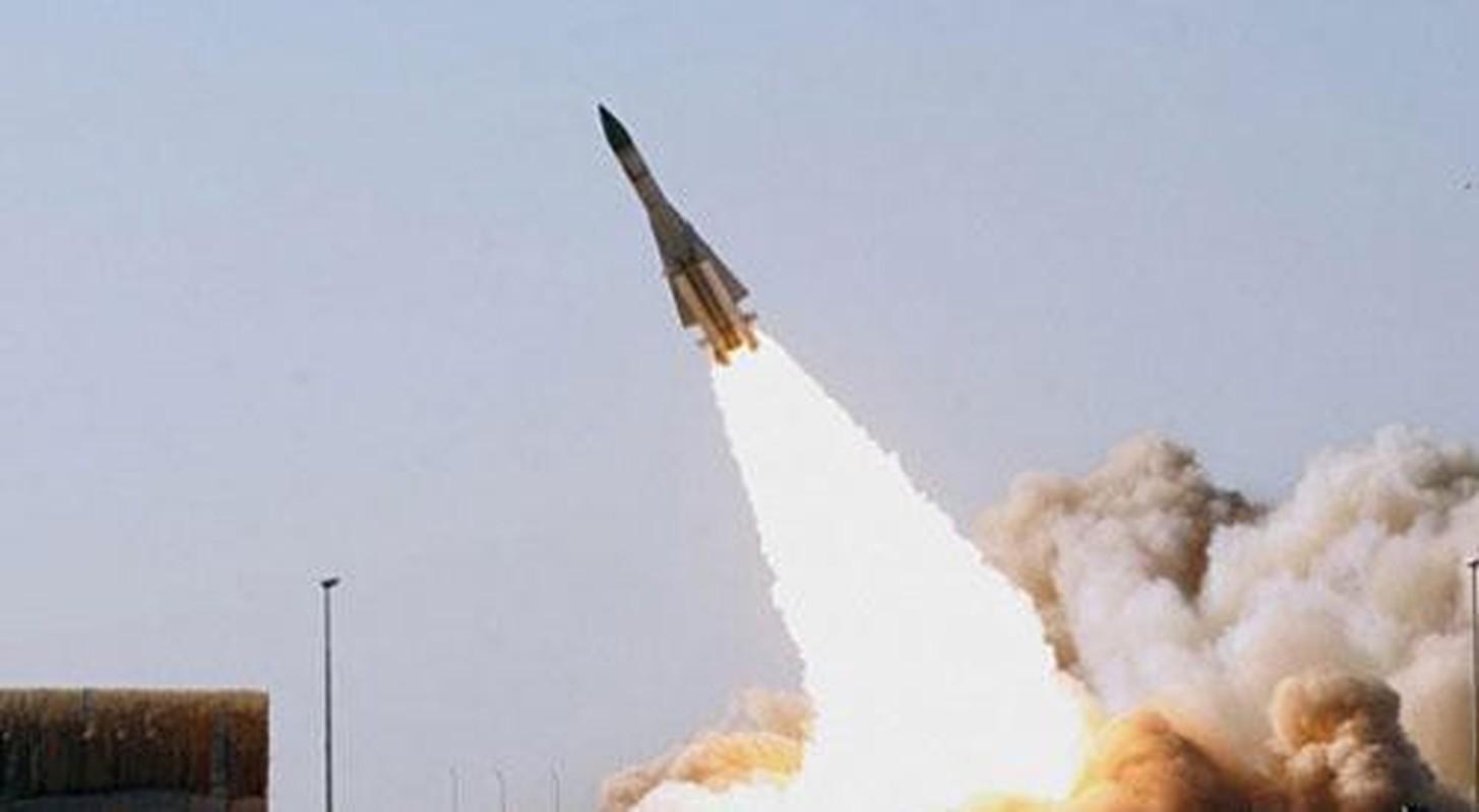 S-200 Syria suyt ban trung co so hat nhan, coi bao dong Israel ren vang-Hinh-12