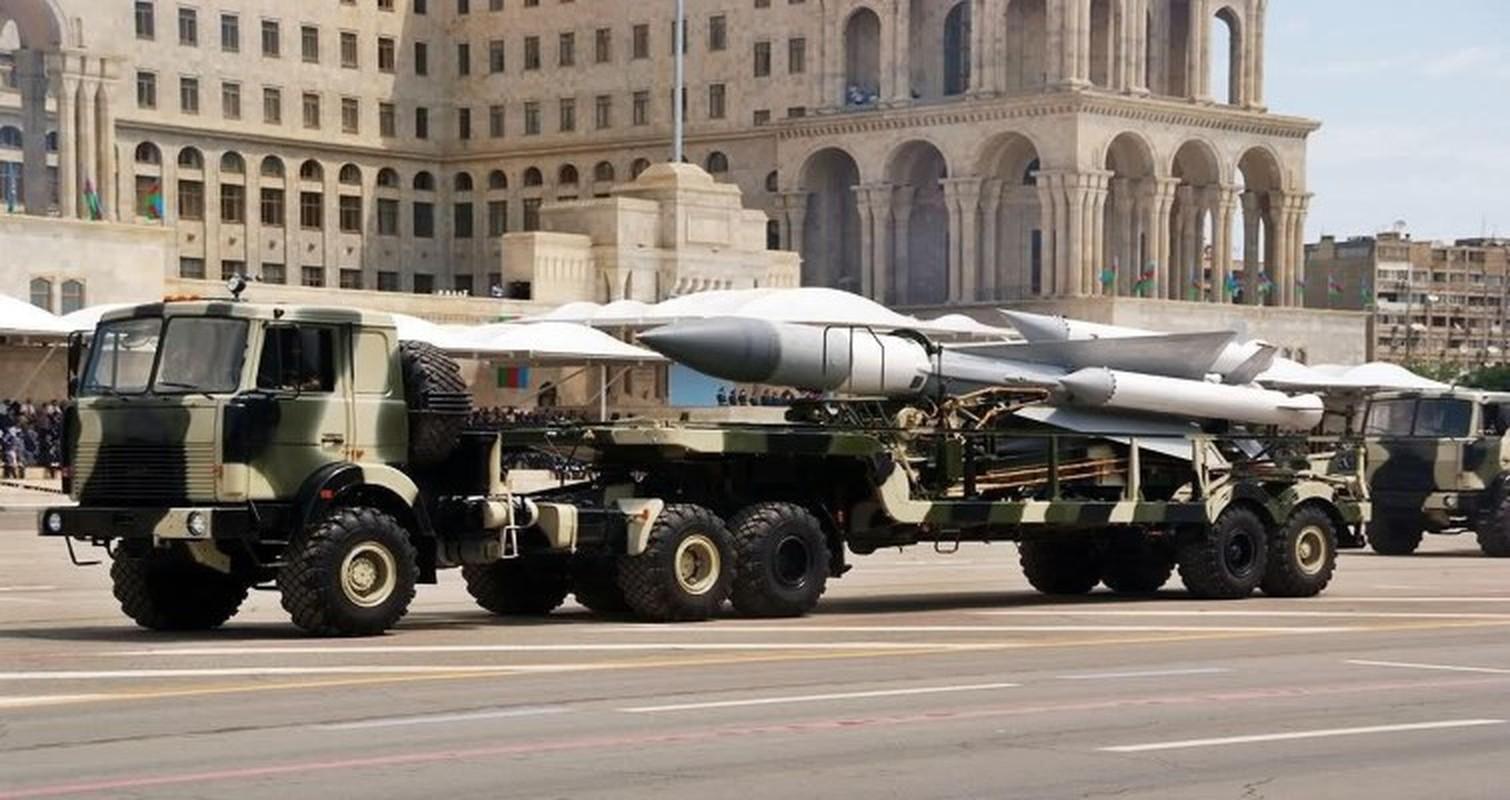 S-200 Syria suyt ban trung co so hat nhan, coi bao dong Israel ren vang-Hinh-14