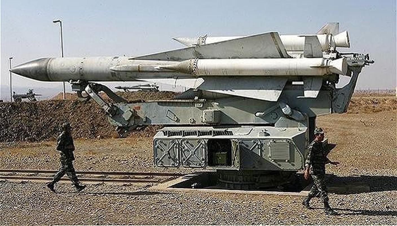 S-200 Syria suyt ban trung co so hat nhan, coi bao dong Israel ren vang-Hinh-18