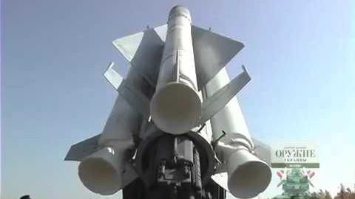 S-200 Syria suyt ban trung co so hat nhan, coi bao dong Israel ren vang-Hinh-22