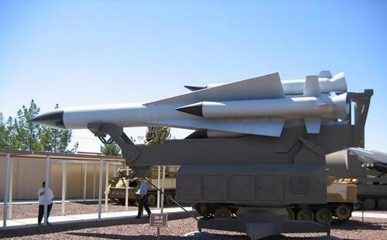 S-200 Syria suyt ban trung co so hat nhan, coi bao dong Israel ren vang-Hinh-23