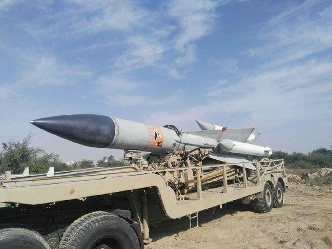S-200 Syria suyt ban trung co so hat nhan, coi bao dong Israel ren vang-Hinh-24