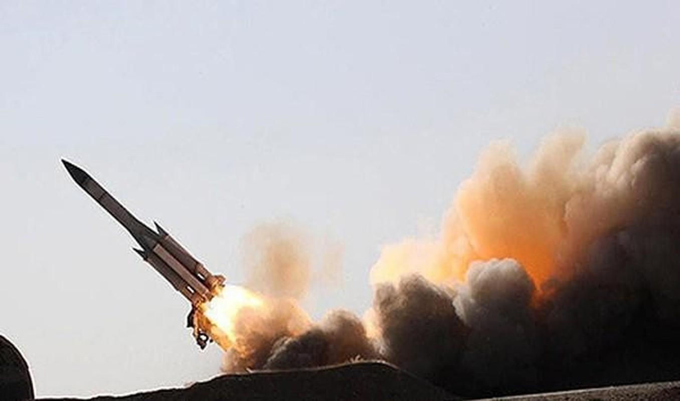 S-200 Syria suyt ban trung co so hat nhan, coi bao dong Israel ren vang-Hinh-9