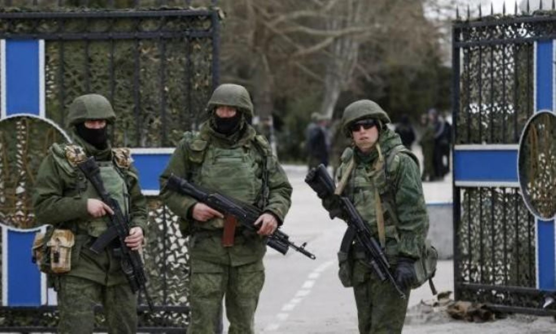 Luc luong ly khai Ukraine da co bo quan trang Ratnik cua Nga?-Hinh-11