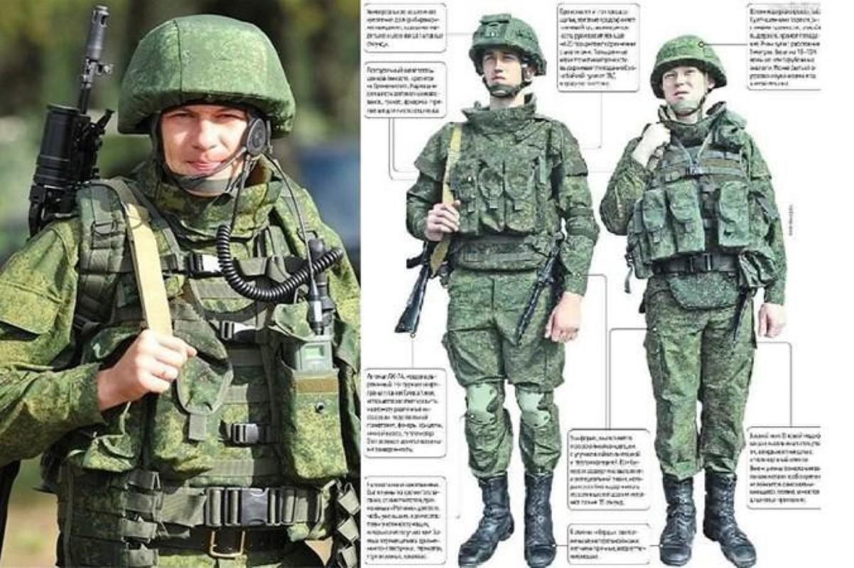 Luc luong ly khai Ukraine da co bo quan trang Ratnik cua Nga?-Hinh-19