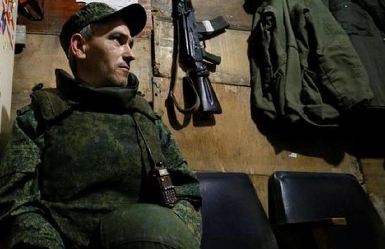 Luc luong ly khai Ukraine da co bo quan trang Ratnik cua Nga?-Hinh-5