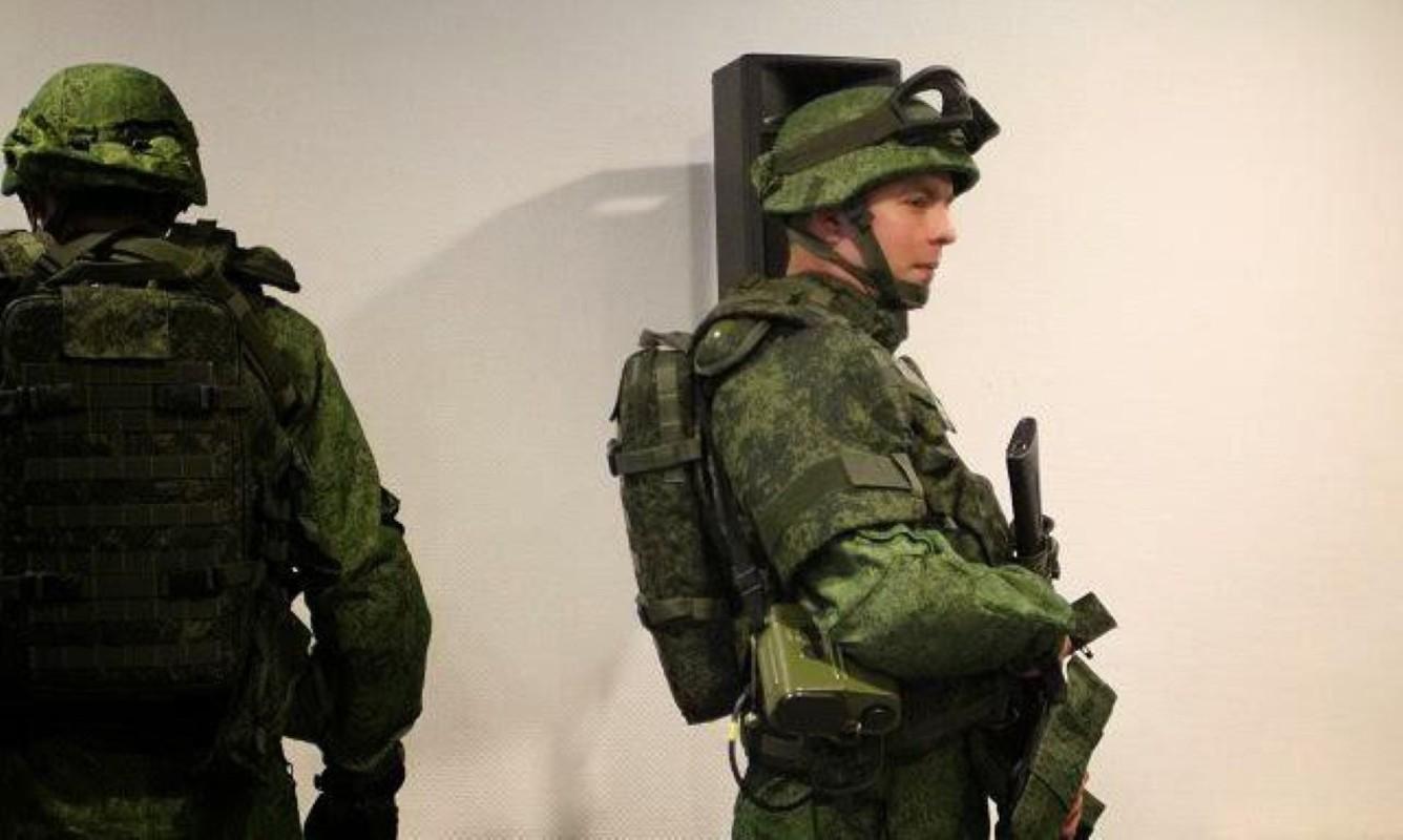 Luc luong ly khai Ukraine da co bo quan trang Ratnik cua Nga?-Hinh-9