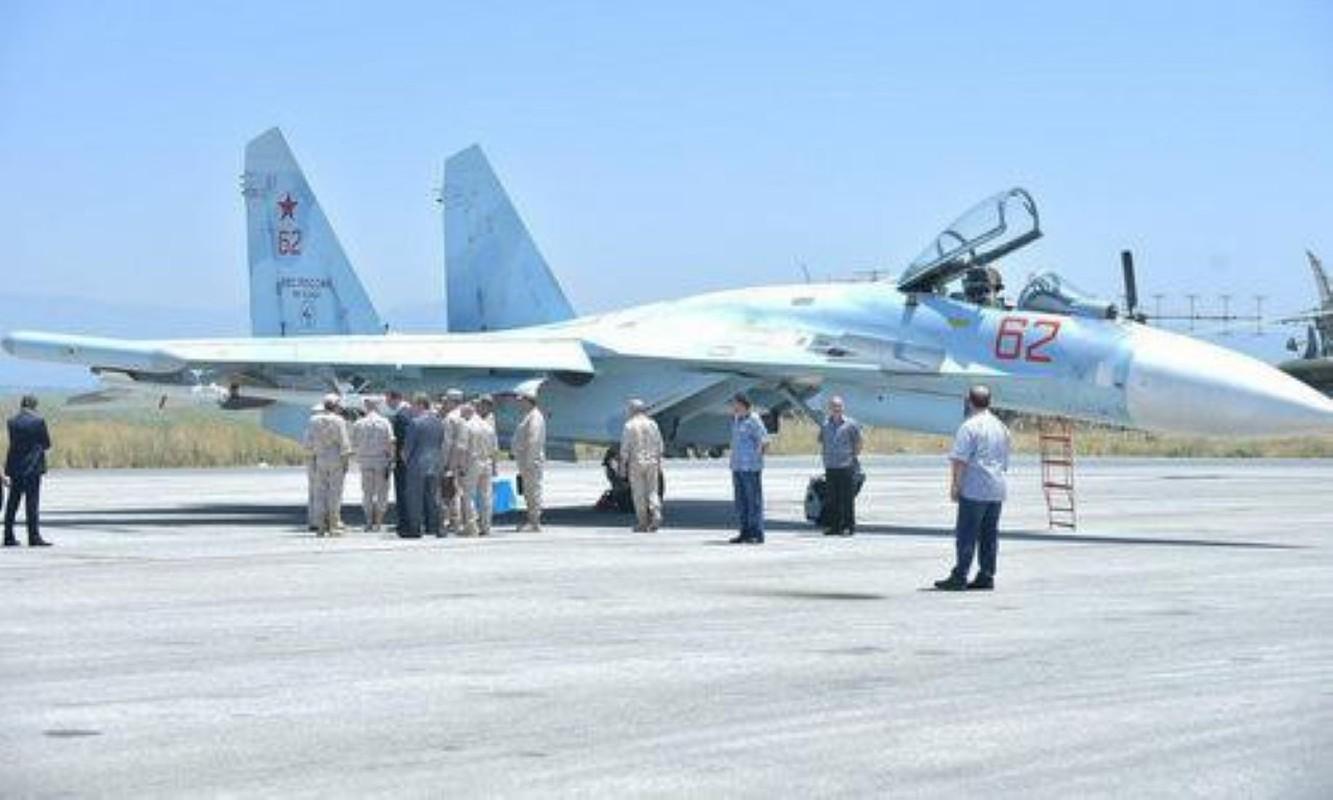 Khong can Su-30/35, chi can Su-27SM3 Nga da vuot troi khong quan Ukraine-Hinh-12