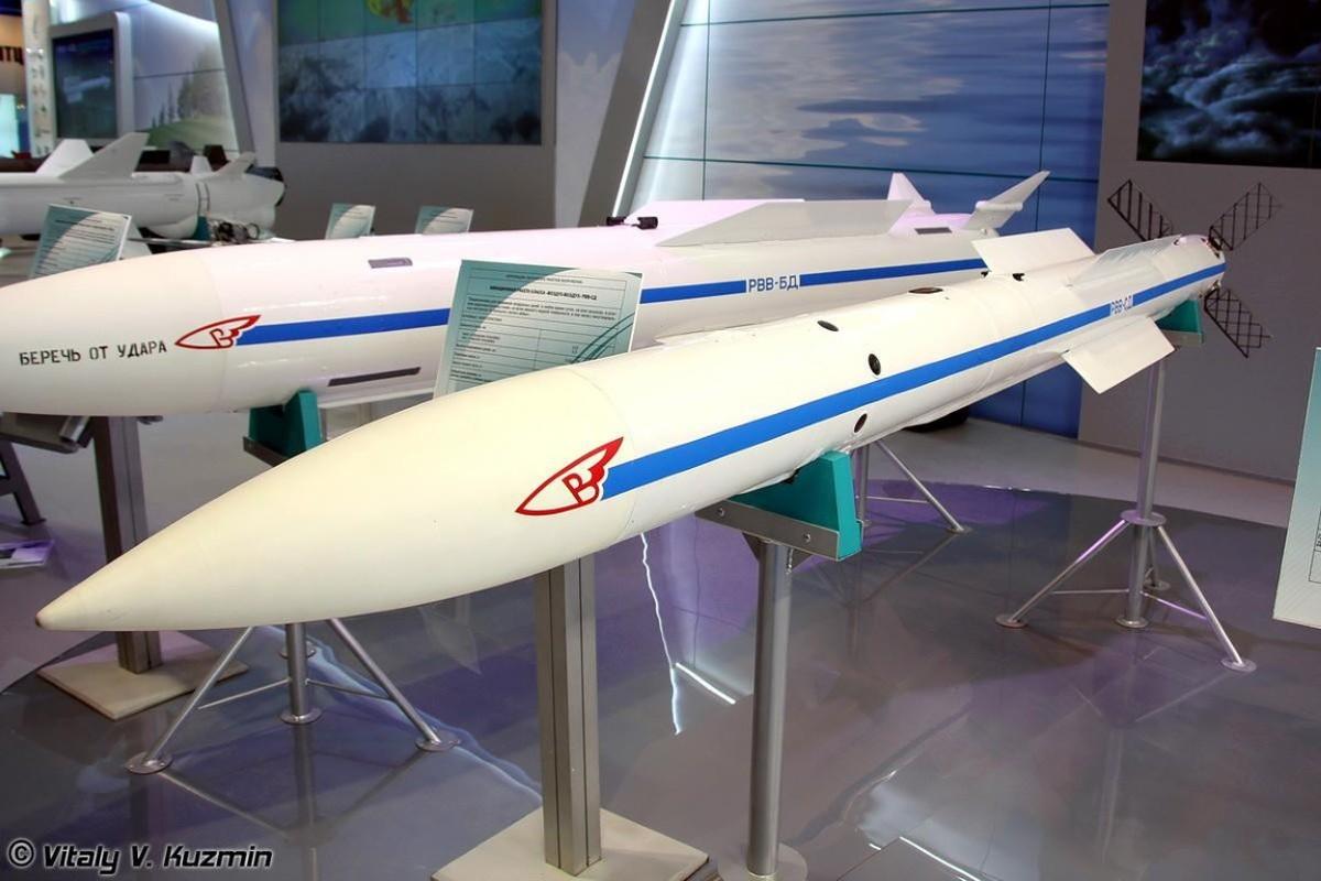 Khong can Su-30/35, chi can Su-27SM3 Nga da vuot troi khong quan Ukraine-Hinh-9