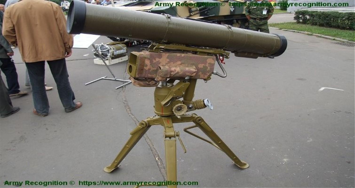 Lo video nong ten lua Nga ban nat xe tang Abrams My-Hinh-6