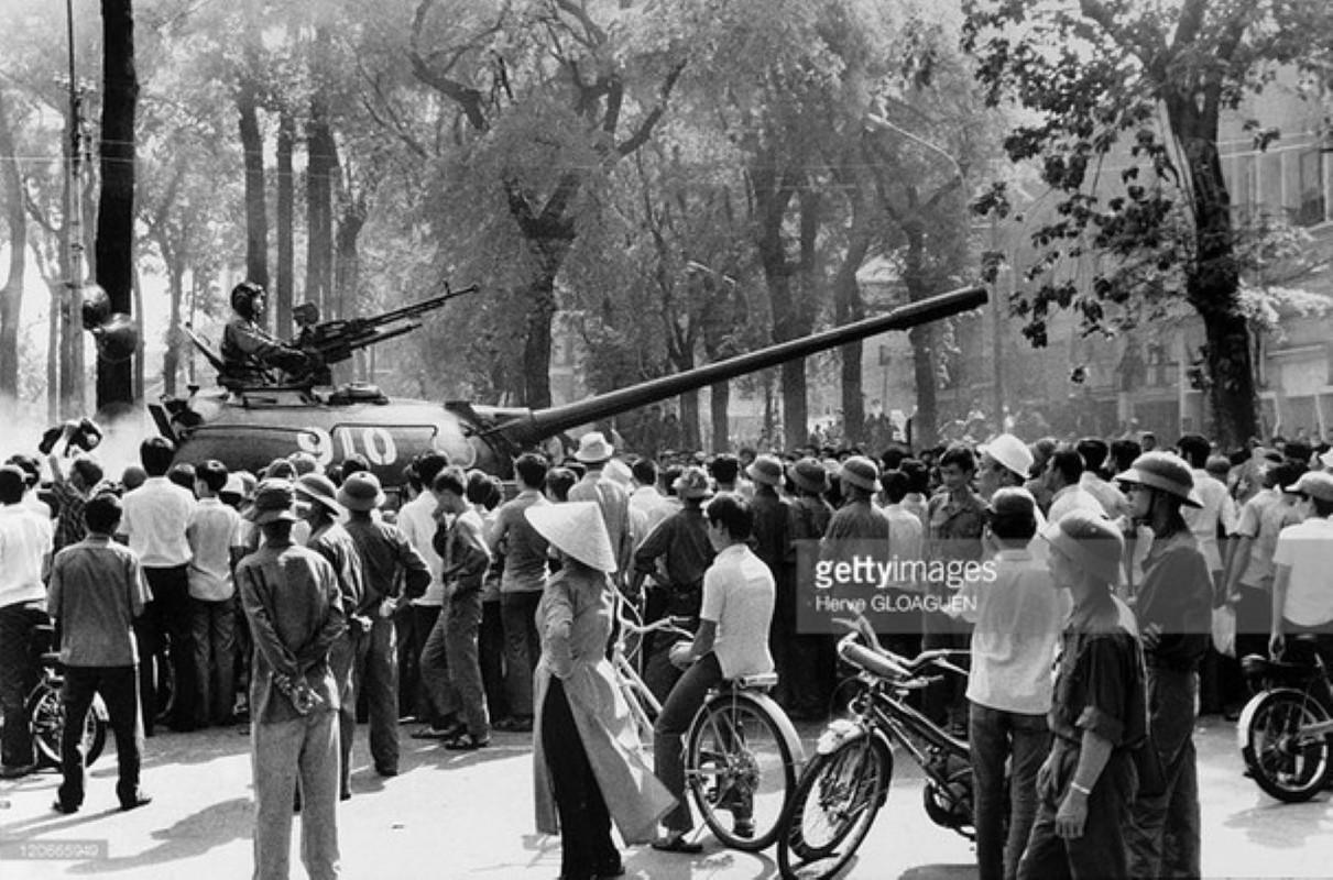 Cuoc duyet binh lich su chuan bi trong 2 tuan cua Viet Nam-Hinh-2