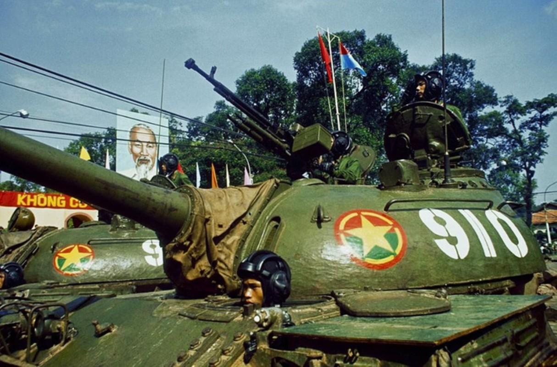 Cuoc duyet binh lich su chuan bi trong 2 tuan cua Viet Nam-Hinh-6