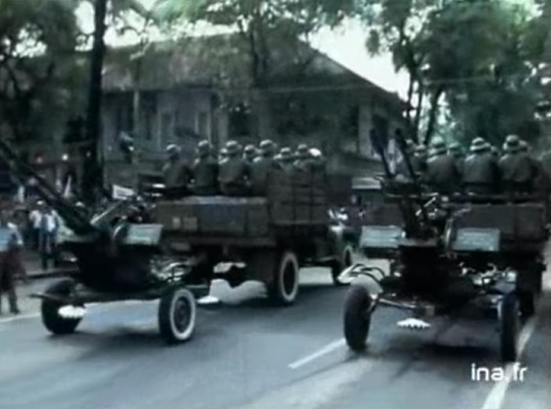 Cuoc duyet binh lich su chuan bi trong 2 tuan cua Viet Nam-Hinh-9