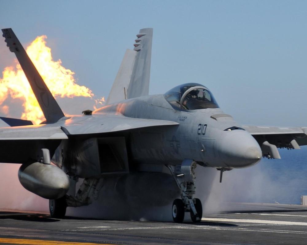 Dien tich phan xa radar cua may bay B-2 chi bang mot con ruoi!-Hinh-10