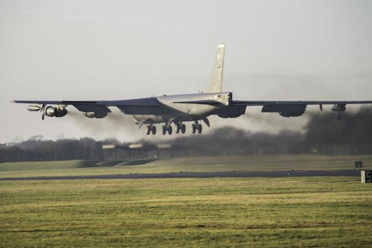 Dien tich phan xa radar cua may bay B-2 chi bang mot con ruoi!-Hinh-3