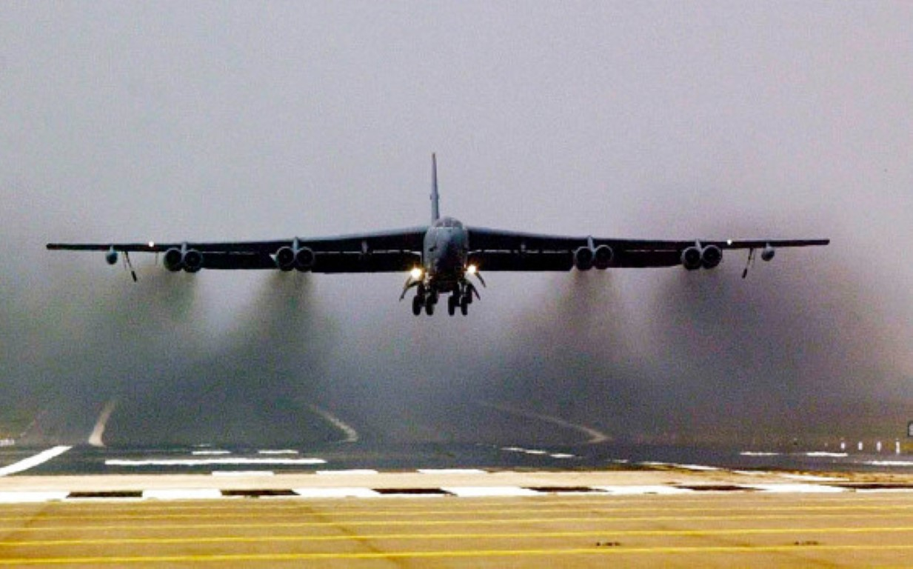 Dien tich phan xa radar cua may bay B-2 chi bang mot con ruoi!-Hinh-4