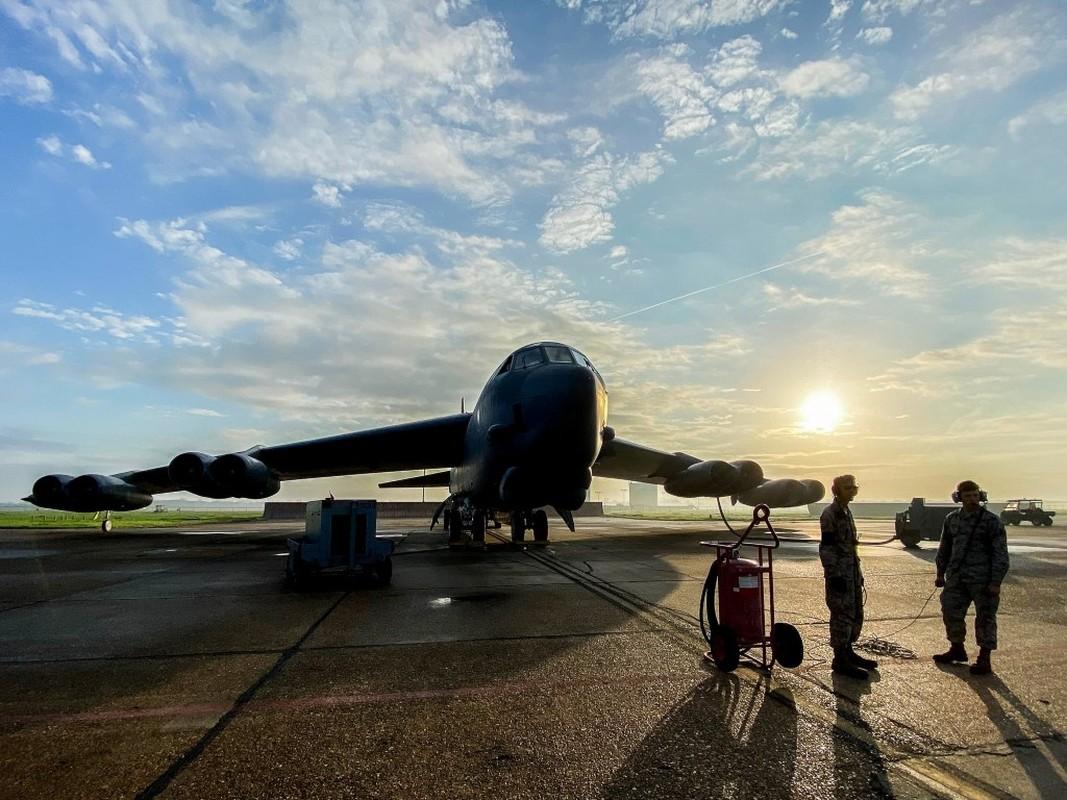 Dien tich phan xa radar cua may bay B-2 chi bang mot con ruoi!-Hinh-5