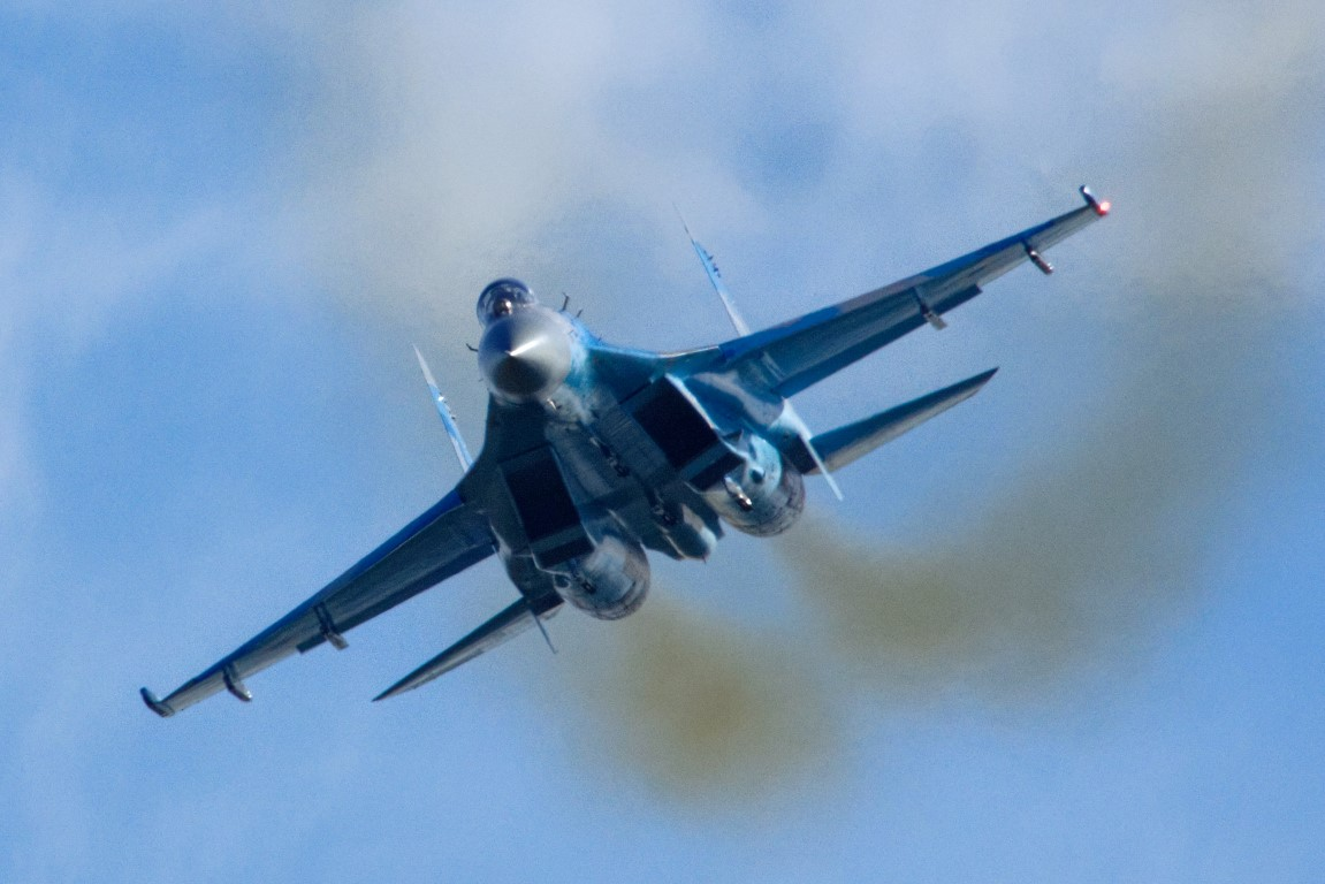 Dien tich phan xa radar cua may bay B-2 chi bang mot con ruoi!-Hinh-6