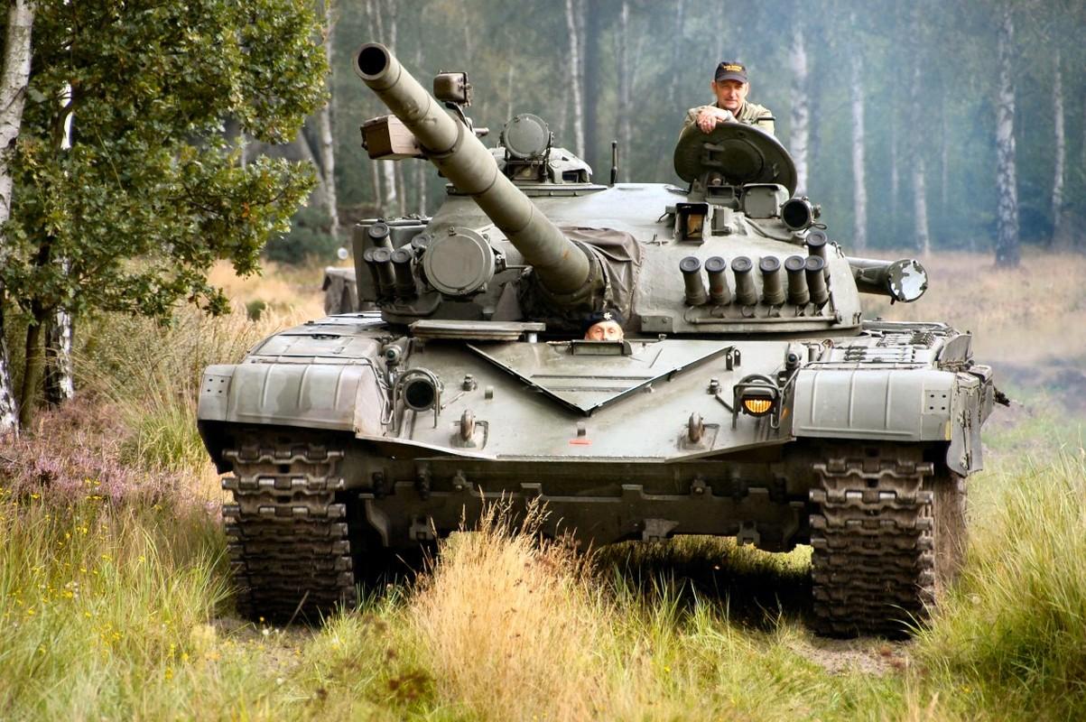 Bao My bat ngo khen ngoi xe tang T-72 Nga het loi!-Hinh-10