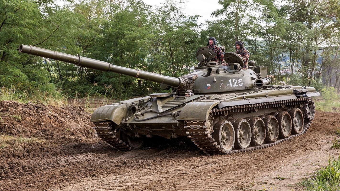 Bao My bat ngo khen ngoi xe tang T-72 Nga het loi!-Hinh-2