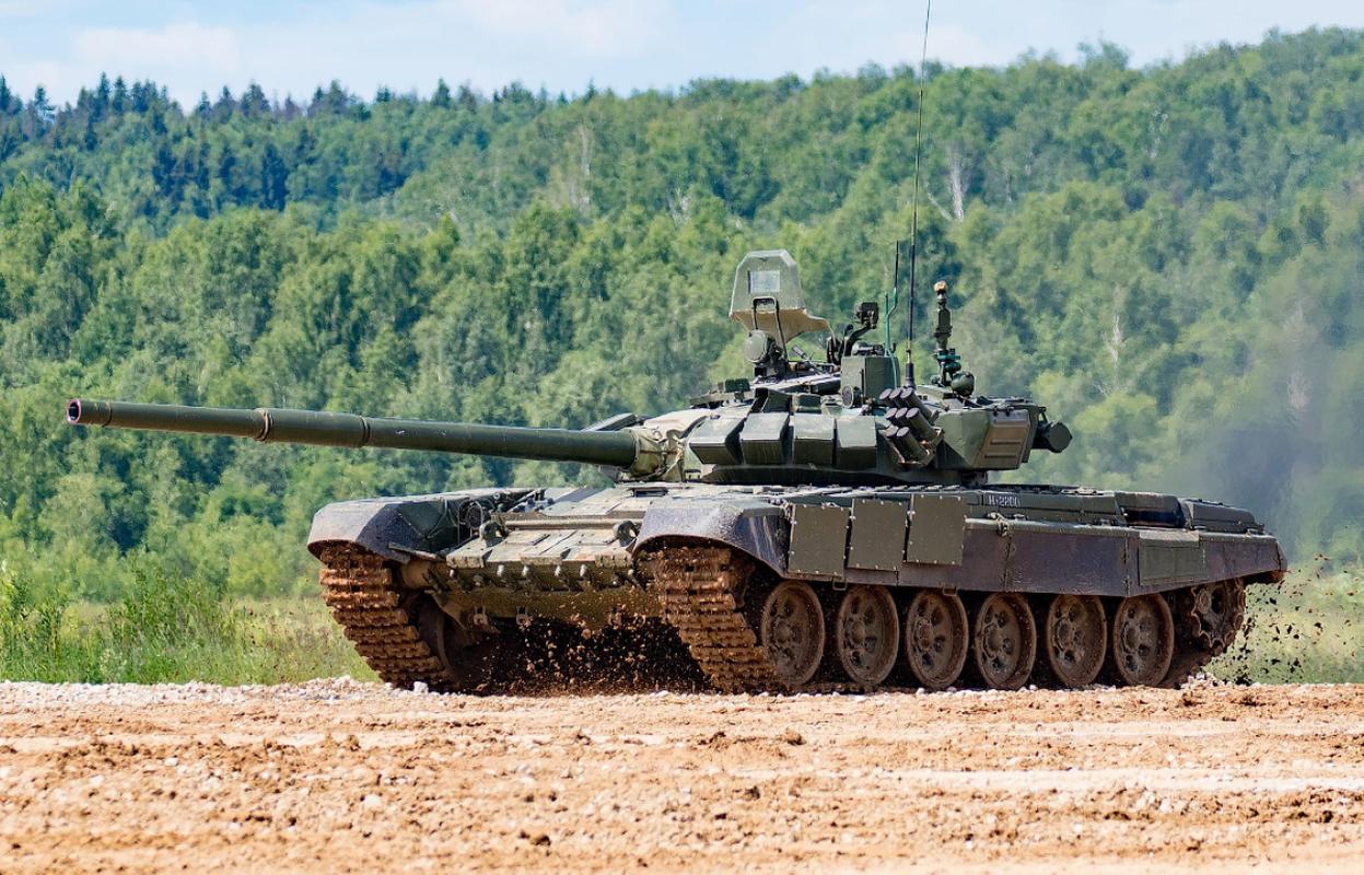 Bao My bat ngo khen ngoi xe tang T-72 Nga het loi!-Hinh-3