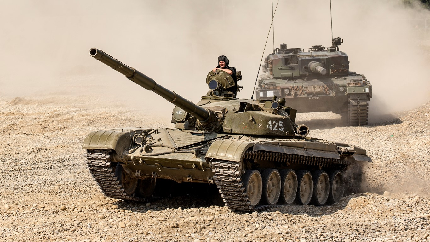 Bao My bat ngo khen ngoi xe tang T-72 Nga het loi!-Hinh-7