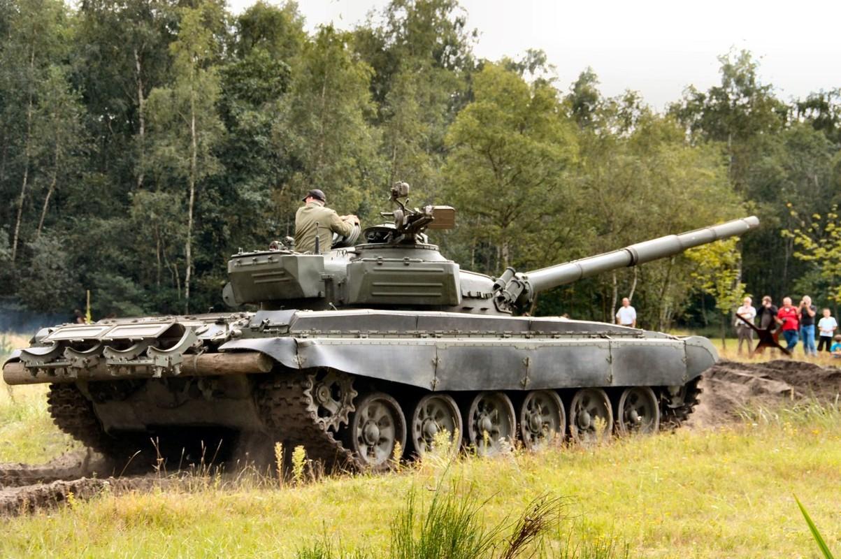 Bao My bat ngo khen ngoi xe tang T-72 Nga het loi!-Hinh-9