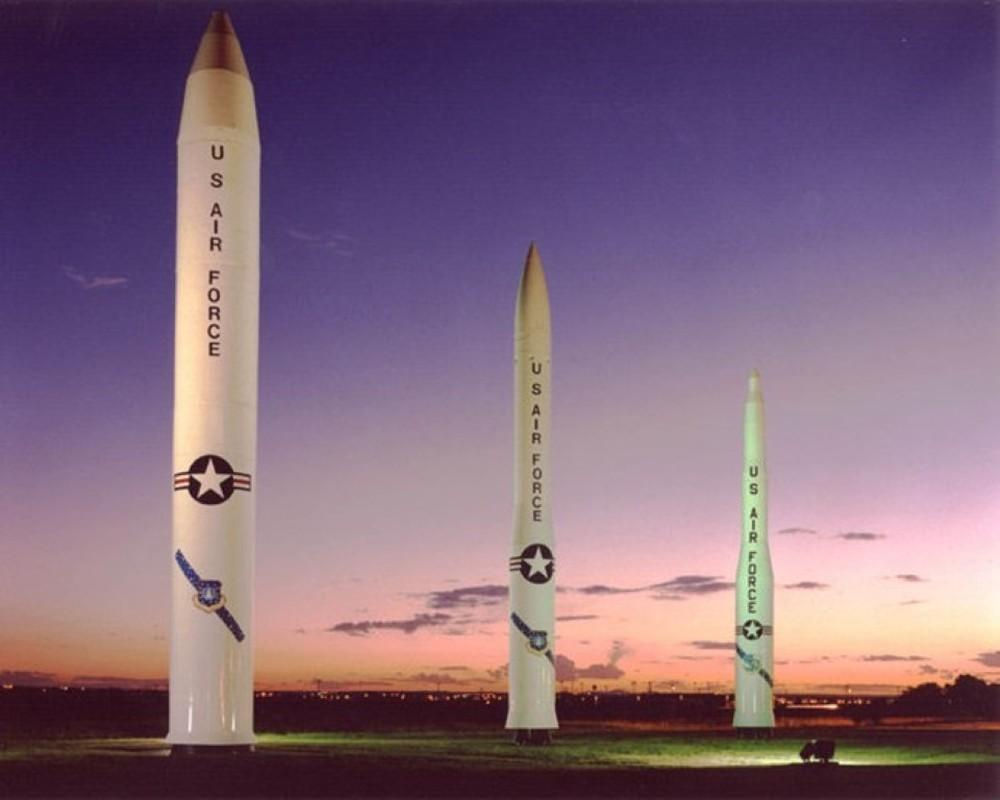 Quan doi My thua nhan vua phong xit ten lua Minuteman III-Hinh-4