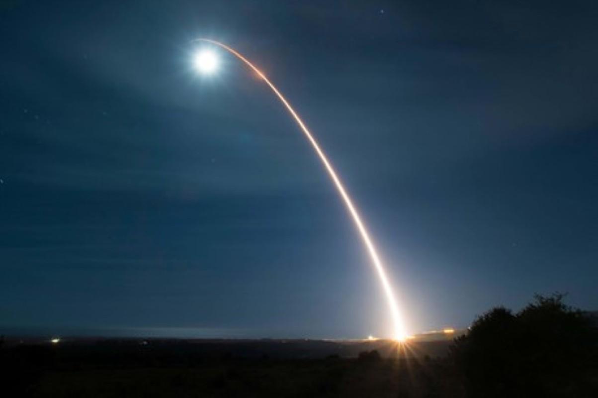 Quan doi My thua nhan vua phong xit ten lua Minuteman III-Hinh-6