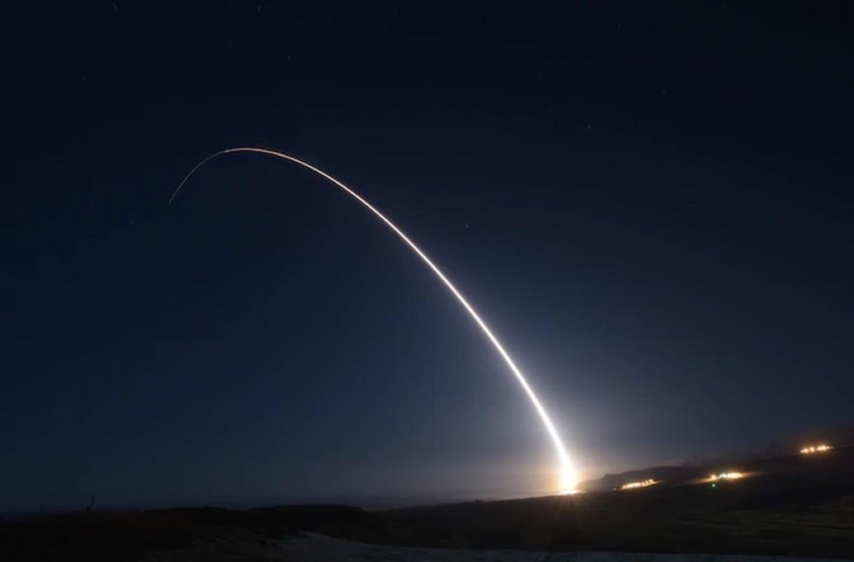 Quan doi My thua nhan vua phong xit ten lua Minuteman III-Hinh-8