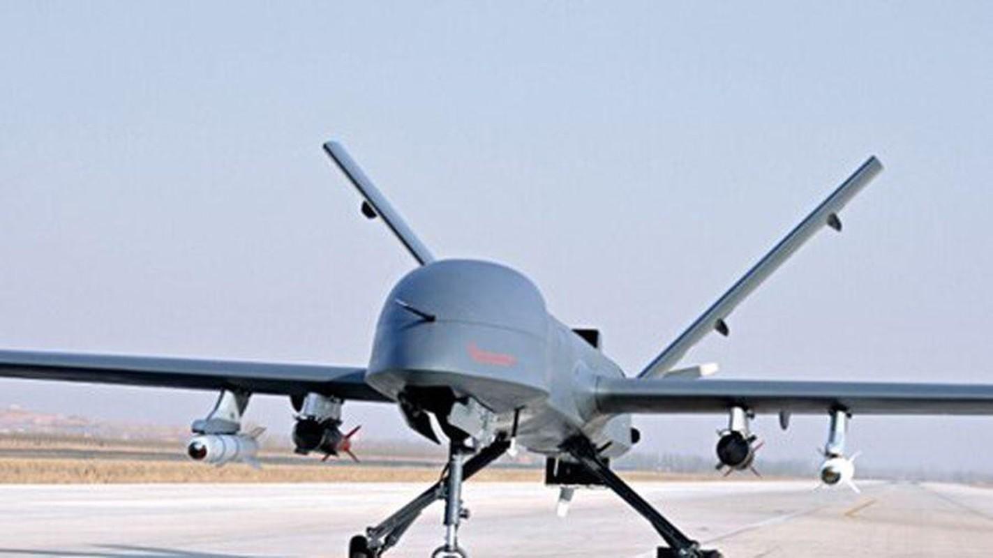 Tat ca 'quai dieu' CH-4 Trung Quoc ban cho Iraq deu da nam dat?-Hinh-14